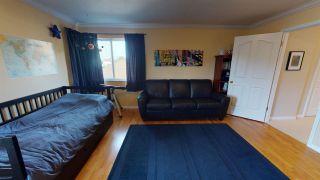 Photo 30: 3188 HUNT Street in Richmond: Steveston Village House for sale : MLS®# R2579863