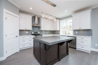 """Photo 7: 35445 EAGLE SUMMIT Drive in Abbotsford: Abbotsford East House for sale in """"The Summit"""" : MLS®# R2076686"""