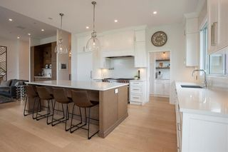 Photo 12: 1300 Liberty Street in Winnipeg: Charleswood Residential for sale (1N)  : MLS®# 202114180