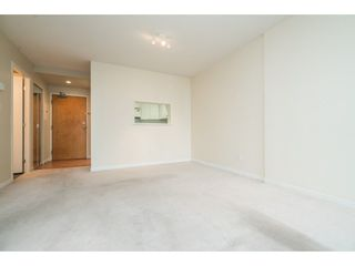 Photo 8: 2502 1166 MELVILLE STREET in Vancouver: Coal Harbour Condo for sale (Vancouver West)  : MLS®# R2295898