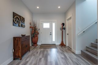Photo 2: 473 Arizona Dr in : CR Willow Point House for sale (Campbell River)  : MLS®# 888155