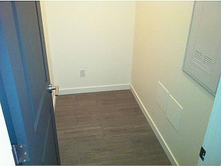 Photo 10: PH3 683 27TH Avenue in Vancouver: Fraser VE Condo for sale (Vancouver East)  : MLS®# V987373