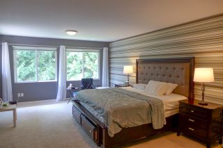 """Photo 7: 72 1701 PARKWAY Boulevard in Coquitlam: Westwood Plateau House for sale in """"Tango"""" : MLS®# R2380225"""
