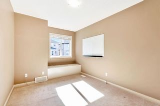 Photo 18: 84 SHERWOOD Way NW in Calgary: Sherwood Detached for sale : MLS®# A1018008