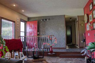Photo 4: 5808 MEDUSA Street in Sechelt: Sechelt District House for sale (Sunshine Coast)  : MLS®# R2372533