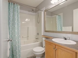 Photo 16: 162 Prestwick Rise SE in Calgary: McKenzie Towne Detached for sale : MLS®# A1050191