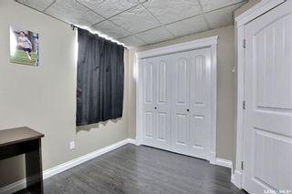 Photo 34: 2003 NORMAN MACKENZIE Road in Regina: Kensington Green Residential for sale : MLS®# SK872499