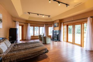 Photo 20: 1859 Harness Rd in : PQ Qualicum North House for sale (Parksville/Qualicum)  : MLS®# 860025