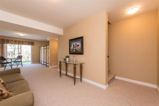 """Photo 30: 30 2088 WINFIELD Drive in Abbotsford: Abbotsford East Townhouse for sale in """"The Plateau on Winfield"""" : MLS®# R2566864"""