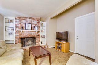 Photo 9: LEMON GROVE House for sale : 3 bedrooms : 2613 Nida