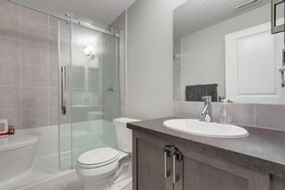 Photo 24: 74 Evansfield Park NW in Calgary: Evanston House for sale : MLS®# C4187281