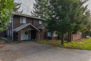 "Photo 2: 1078 160 Street in Surrey: King George Corridor House for sale in ""East Beach"" (South Surrey White Rock)  : MLS®# R2530396"