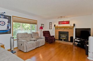 Photo 15: 9 Macewan Ridge Place NW in Calgary: MacEwan Glen Detached for sale : MLS®# A1070062