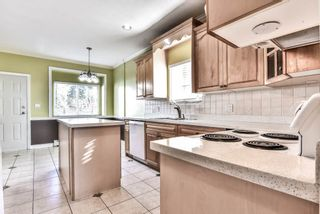 Photo 4: 11136 152A Street in Surrey: Fraser Heights House for sale (North Surrey)  : MLS®# R2338910