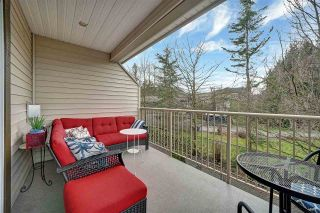 """Photo 4: 2 46778 HUDSON Road in Chilliwack: Promontory Townhouse for sale in """"COBBLESTONE TERRACE"""" (Sardis)  : MLS®# R2443505"""