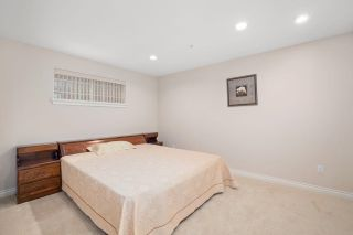 Photo 22: 1556 W 62ND Avenue in Vancouver: South Granville House for sale (Vancouver West)  : MLS®# R2606641