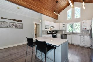 Photo 8: 9460 BARR Street in Mission: Mission BC House for sale : MLS®# R2491559