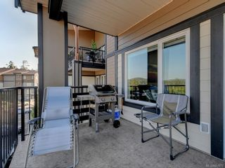 Photo 18: 305 286 Wilfert Rd in View Royal: VR Six Mile Condo for sale : MLS®# 821972