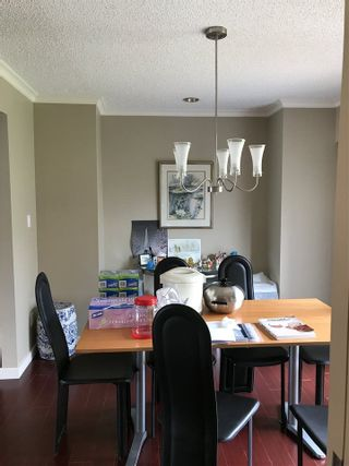 Photo 4: 14424 CHARTWELL Drive in Surrey: Bear Creek Green Timbers House for sale : MLS®# R2266273