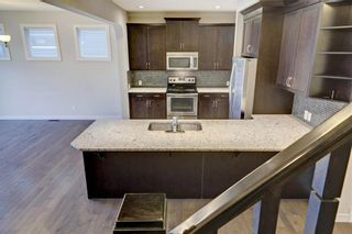 Photo 15: 18 EVANSFIELD Park NW in Calgary: Evanston Detached for sale : MLS®# C4295619