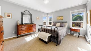 Photo 10: 3307 Crowhurst Pl in : Co Lagoon House for sale (Colwood)  : MLS®# 867121