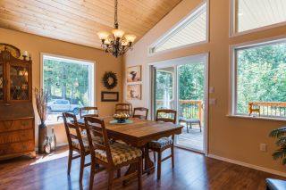 Photo 29: 2948 UPPER SLOCAN PARK ROAD in Slocan Park: House for sale : MLS®# 2460596