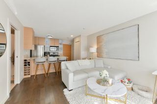 """Photo 10: 1208 928 HOMER Street in Vancouver: Yaletown Condo for sale in """"Yaletown Park 1"""" (Vancouver West)  : MLS®# R2615847"""