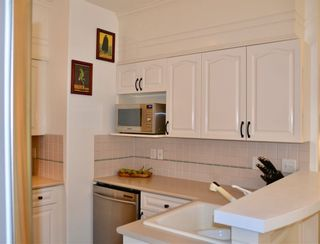 Photo 8: 1893 W 3RD Avenue in Vancouver: Kitsilano Townhouse for sale (Vancouver West)  : MLS®# R2278293