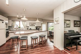 Photo 15: 7819 167A Street in Surrey: Fleetwood Tynehead House for sale : MLS®# R2414478