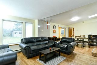 Photo 16: 1680 Croation Rd in : CR Campbell River West Mixed Use for sale (Campbell River)  : MLS®# 873892