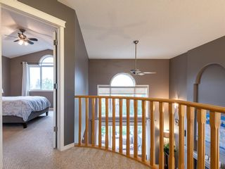 Photo 22: 33 Tuscany Meadows Common NW in Calgary: Tuscany Detached for sale : MLS®# A1083120