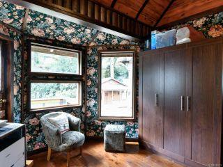 Photo 32: 9408 Bracken Rd in BLACK CREEK: CV Merville Black Creek House for sale (Comox Valley)  : MLS®# 836723