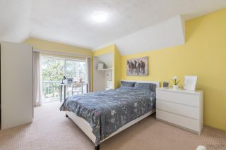 Photo 8: 4080 WELWYN Street in Vancouver: Victoria VE House for sale (Vancouver East)  : MLS®# R2202029