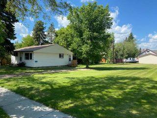 Photo 23: 4712 47 Avenue: Wetaskiwin House for sale : MLS®# E4251014