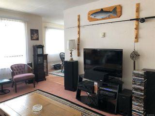 Photo 11: 268 Alpine View Rd in : NI Tahsis/Zeballos House for sale (North Island)  : MLS®# 872393