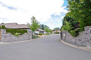 Photo 12: 2107 44 Anderton Ave in : CV Courtenay City Condo for sale (Comox Valley)  : MLS®# 883938