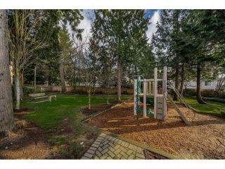 Photo 19: 10 12036 66 Avenue in Surrey: West Newton Townhouse for sale : MLS®# R2427809