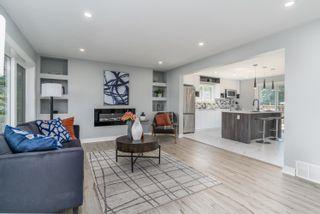 Photo 6: 13536 117 Avenue in Edmonton: Zone 07 House for sale : MLS®# E4256312