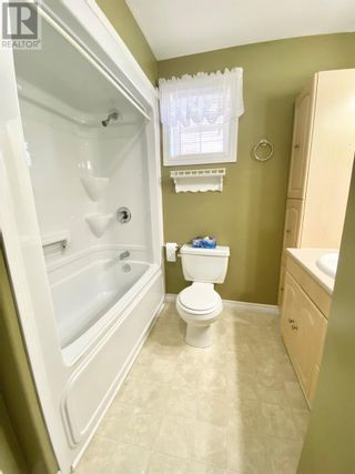 Photo 18: 210 Bob Clark Drive in Campbellton: House for sale : MLS®# 1232424