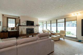 Photo 16: 1004 University Drive in Saskatoon: Varsity View Residential for sale : MLS®# SK871257
