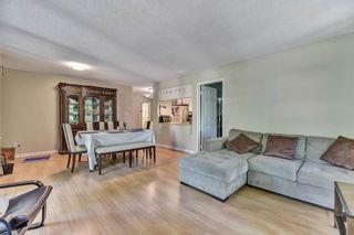"""Photo 21: 212 5932 PATTERSON Avenue in Burnaby: Metrotown Condo for sale in """"Parkcrest"""" (Burnaby South)  : MLS®# R2609182"""