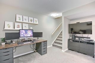 Photo 28: 97 Copperstone Common SE in Calgary: Copperfield Row/Townhouse for sale : MLS®# A1108129