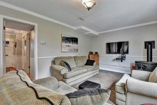 Photo 17: 11704 FURUKAWA Place in Maple Ridge: Southwest Maple Ridge House for sale : MLS®# R2585935