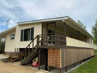 Photo 32: 52343 RRD 211: Rural Strathcona County House for sale : MLS®# E4241090