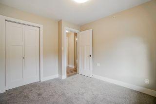 Photo 10: 12775 CARDINAL Street in Mission: Steelhead House for sale : MLS®# R2541316