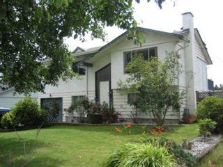 Photo 1: 13440 65A Avenue, Surrey: House for sale (West Newton)  : MLS®# F2521703