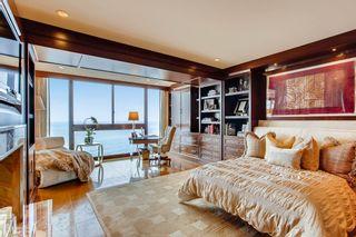 Photo 35: Condo for sale : 2 bedrooms : 939 Coast Blvd #21DE in La Jolla