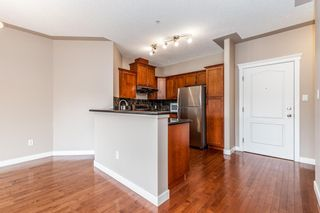 Photo 7: 408 20 Discovery Ridge Close SW in Calgary: Discovery Ridge Apartment for sale : MLS®# A1143408