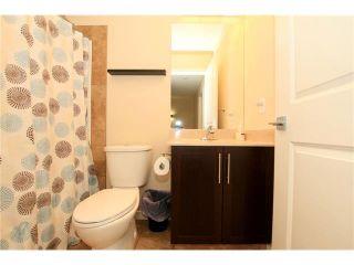 Photo 32: 118 FIRESIDE Bend: Cochrane House for sale : MLS®# C4066576