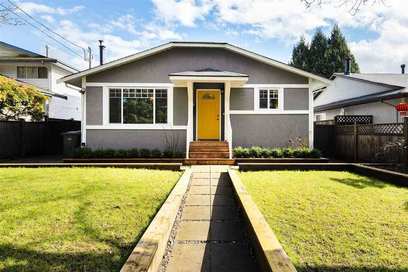 FEATURED LISTING: 1291 PIPELINE Road Coquitlam